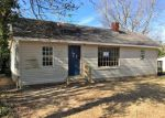 Foreclosed Home in Warrenville 29851 85 RUSTY LN - Property ID: 4112800