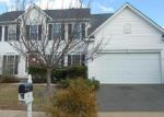 Foreclosed Home in Fredericksburg 22405 42 CALL CT - Property ID: 4113062