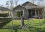 Foreclosed Home in Houston 77028 9403 HILLIS ST - Property ID: 4113111