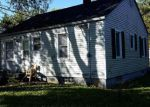 Foreclosed Home in Indianapolis 46218  N DREXEL AVE - Property ID: 4113198