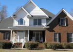Foreclosed Home in Effingham 29541 3109 WOODSIDE DR - Property ID: 4113375