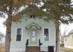 Foreclosed Home in Cedar Rapids 52404 1435 4TH ST SW - Property ID: 4114017