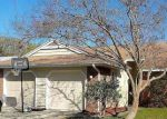 Foreclosed Home in Palm Harbor 34684 3239 CLOVERPLACE DR - Property ID: 4114175