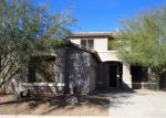 Foreclosed Home in Mesa 85207 7252 E MANNING ST - Property ID: 4114274