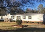 Foreclosed Home in Lancaster 29720 1747 BLOSSOM ST - Property ID: 4114643