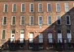 Foreclosed Home in Bridgeport 06604 325 LAFAYETTE ST UNIT 2101 - Property ID: 4114933