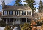 Foreclosed Home in Lowell 01851 805 WESTFORD ST - Property ID: 4115208