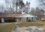 Foreclosed Home in Jonesboro 30238 8086 MAGNOLIA DR - Property ID: 4115358