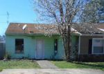 Foreclosed Home in Hot Springs National Park 71901 105 CHELLE ST - Property ID: 4115579