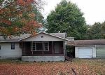 Foreclosed Home in Vermilion 44089 11719 MASON RD - Property ID: 4115642