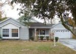 Foreclosed Home in Spring Hill 34609 14162 TROLLMAN ST - Property ID: 4115703