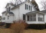 Foreclosed Home in Bay City 48708 503 N HAMPTON ST - Property ID: 4115873