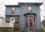 Foreclosed Home in Petersburg 44454 14302 HIGH ST - Property ID: 4116465