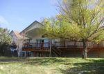 Spring Creek 89815 NV Property Details