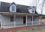 Foreclosed Home in Cedar Bluff 24609 206 HOLLYBROOK ST - Property ID: 4116855