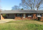 Foreclosed Home in Anniston 36206 505 LENWOOD DR - Property ID: 4116951