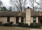 Foreclosed Home in Macon 31217 5550 GENERAL HARRIS DR - Property ID: 4117178