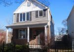 Foreclosed Home in Chicago 60623 1501 S HARDING AVE - Property ID: 4117277