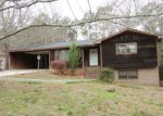 Foreclosed Home in Macon 31220 1115 GARETH LN - Property ID: 4117300
