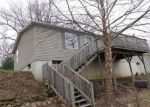 Foreclosed Home in New Philadelphia 44663 540 2ND DR NE - Property ID: 4117545