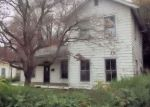 Foreclosed Home in Gallipolis 45631 430 4TH AVE - Property ID: 4117559