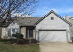 Foreclosed Home in Columbus 43085 932 LARKFIELD DR - Property ID: 4117564
