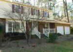 Foreclosed Home in Smithfield 27577 305 W WILSON ST - Property ID: 4117647