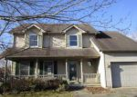 Foreclosed Home in Winchester 40391 320 FERN CT - Property ID: 4118100