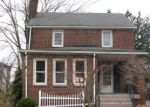Foreclosed Home in Sharon 16146 973 BECHTOL AVE - Property ID: 4118114