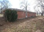 Foreclosed Home in Granite City 62040 1224 LEE ST - Property ID: 4118220