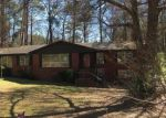 Foreclosed Home in Atlanta 30315 428 CONNELL AVE SW - Property ID: 4118264