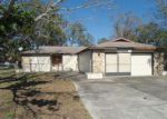 Foreclosed Home in Spring Hill 34606 6333 HILLVIEW RD - Property ID: 4118366