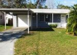 Foreclosed Home in Holiday 34690 4911 LAKE RIDGE LN - Property ID: 4118377