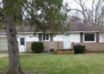 Foreclosed Home in Niles 49120 1120 NORTH ST - Property ID: 4118410