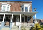 Foreclosed Home in York 17403 737 WALLACE ST - Property ID: 4118616