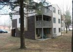 Foreclosed Home in Danbury 06811 7 PADANARAM RD UNIT 180 - Property ID: 4118683
