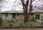Foreclosed Home in Killeen 76549 1306 WEST LN - Property ID: 4118803