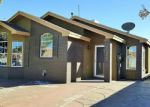 Foreclosed Home in El Paso 79936 11992 DRAGON CREST DR - Property ID: 4118808