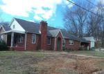 Foreclosed Home in Knoxville 37912 301 KENSI DR - Property ID: 4118824