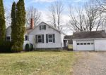 Foreclosed Home in Southington 44470 3814 PHALANX MILLS HERNER RD - Property ID: 4118893