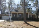 Foreclosed Home in Hattiesburg 39402 137 COURTLAND DR - Property ID: 4118988