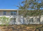Foreclosed Home in Tampa 33617 5324 WHITEWAY DR - Property ID: 4119165