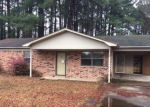 Foreclosed Home in Bryant 72022 2508 CARYWOOD DR - Property ID: 4119237
