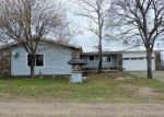 Foreclosed Home in Hot Springs National Park 71913 900 MOUNT RIANTE RD - Property ID: 4119247
