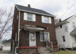 Foreclosed Home in Toledo 43613 1738 BRUSSELS ST - Property ID: 4119277