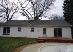 Foreclosed Home in Toledo 43623 5032 HARVEST LN - Property ID: 4119707