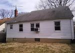 Foreclosed Home in Cincinnati 45224 6845 PARKVIEW DR - Property ID: 4119711