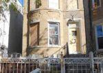 Foreclosed Home in Brooklyn 11208 383 ELDERT LN - Property ID: 4120157
