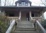 Foreclosed Home in Cincinnati 45204 2628 MARYLAND AVE - Property ID: 4120300