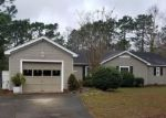 Foreclosed Home in Wilmington 28409 3406 TALON CT - Property ID: 4120318